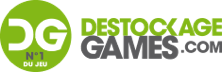 destockage_games