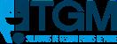 TGM, logiciel de caise et de gestion de points de vente
