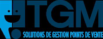A propos de TGM