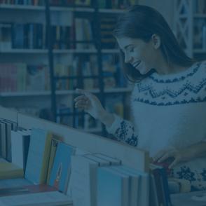 Librairies Papeteries