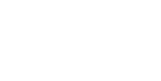 Vos données entièrement sécurisées